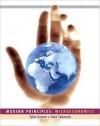 Modern Principles: Microeconomics - Tyler Cowen, Alex Tabarrok