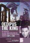 Oedipus the King - Sophocles, Nicholas Rudall, Harry J. Lennix