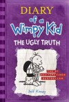 The Ugly Truth (Diary of a Wimpy Kid, Book 5) - Jeff Kinney