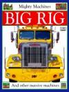 Big Rig - Caroline Bingham
