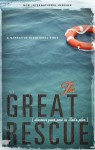 Great Rescue Bible-NIV: Discover Your Part in God's Plan - Walk Thru the Bible