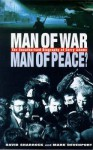 Man of War, Man of Peace?: The Unauthorized Biography of Gerry Adams - David L.  Sharrock, Mark Devenport
