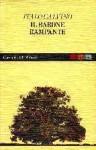 Il barone rampante - Italo Calvino