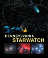 Pennsylvania StarWatch - Mike Lynch
