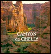 Canyon de Chelly National Monument - Treasure Chest Books