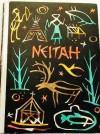 Neitah - Edith Klatt
