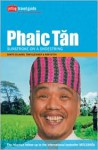 Phaic Tan - Santo Cilauro