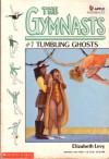 Tumbling Ghosts - Elizabeth Levy