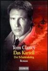 Das Kartell - Tom Clancy
