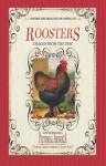 Roosters - Applewood Books, Applewood Books