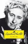La mia vita (Italian Edition) - Maria Giulia Castagnone, Agatha Christie