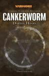 Cankerworm - Darius Hinks