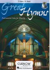 Great Hymns: F Horn/Eb Horn - Grade 3-4 - James Curnow