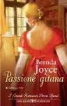 Passione gitana - Brenda Joyce