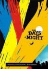 For Days And A Night - Seun Odukoya