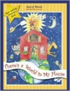 There's a World in My House - David Wood, Erica Dissler