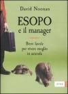 Esopo e il manager - David Noonan