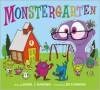 Monstergarten - Daniel J. Mahoney, Jef Kaminsky