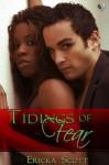 Tidings of Fear - Ericka Scott
