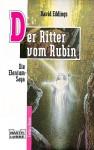 Der Ritter vom Rubin - David Eddings, Lore Straßl