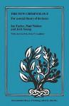 The New Criminology - Ian Taylor, Paul Walton, Jock Young