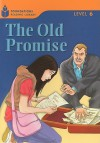 The Old Promise - Rob Waring, Maurice Jamall, Julian Thomlinson