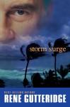 Storm Surge - Rene Gutteridge