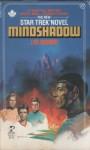 Mindshadow Str Trk - J.M. Dillard