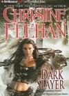 Dark Slayer (Carpathians, #20) - Phil Gigante, Christine Feehan