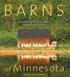 Barns of Minnesota - Doug Ohman, Doug Ohman