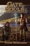 Gate of Souls, a Familiar's Tale, Book One - Verna McKinnon