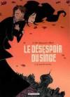 La nuit des lucioles - Jean-Philippe Peyraud, Alfred, Delf