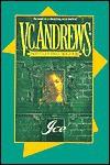 Ice - V.C. Andrews