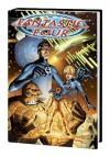 Fantastic Four, Volume 1 - Mark Waid, Mike Wieringo