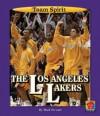 The Los Angeles Lakers - Mark Stewart, Matt Zeysing