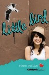 Little Bird - Penni Russon