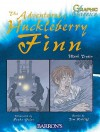 Adventures of Huckleberry Finn - Tom Ratliff, Mark Twain