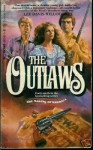 The Outlaws - Lee Davis Willoughby, Jane Toombs