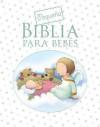 Pequena Biblia Para Bebes - Sarah Toulmin, Kristina Stephenson