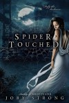 Spider-Touched - Jory Strong