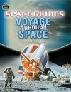 Voyage Through Space - Peter Grego