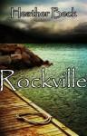 Rockville - Heather Beck