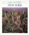 New York - Dennis Brindell Fradin