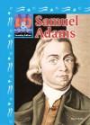 Samuel Adams - Stuart A. Kallen