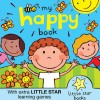 My Happy Book - Moira Butterfield