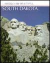 South Dakota - Emilie U. Lepthien, Dayton W. Canaday