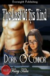 The Last Of His Kind - Doris O'Connor