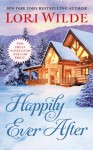 Happily Ever After: Addicted to Love/All of Me (Wedding Veil Wishes) - Lori Wilde
