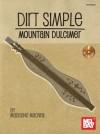 Dirt Simple Mountain Dulcimer - Madeline Macneil