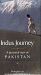 Indus Journey: A Personal View of Pakistan - Imran Khan, Mike Goldwater